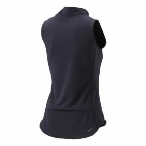 【メール便OK】adidas(アディダス) DKI68 レディース テニスウェア WOMENS FEELINGKIT ハイネック インナーシャツ