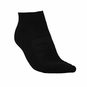 【メール便OK】UNDER ARMOUR(アンダーアーマー) 1295334 メンズ 3ピース ノーショウソックス 3足セット 靴下