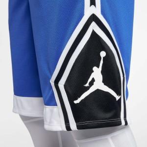 【メール便OK】NIKE(ナイキ) 887438 メンズ バスケットボールパンツ ジョーダン ライズ ダイアモンド
