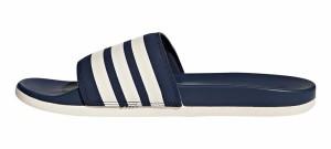 adidas(アディダス) AP9970 スポーツサンダル アディレッタ CF ULT シャワーサンダル メンズ レディース