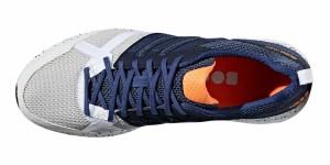 adidas(アディダス) BB6434 メンズ ランニングシューズ アディゼロ テンポ ブースト3 ジョギング マラソン