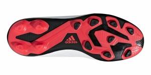 adidas(アディダス) CP9241 ジュニア サッカースパイクシューズ プレデター 18.4 AI1 J