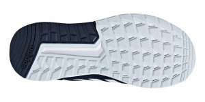 adidas(アディダス) DB1310 レディース ランニングシューズ クエスターライド W ジョギング ウォーキング
