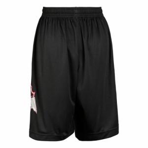 【メール便OK】CONVERSE(コンバース) CB481803 ジュニア バスケットボールウェア プラクティスパンツ ポケット付 ミニバス