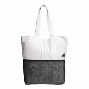 adidas(アディダス) ETX14 パッカブル トートバッグ Material