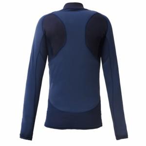 【メール便OK】ATHLETA(アスレタ) 18007J ジュニア サッカーウェア 定番チーム対応 パワーインナーシャツ
