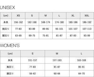 A-SEVEN(エーセブン) DA7-5211W レディース スノーボード ジャケット MA-1 ミリタリー デザイン【SALE】