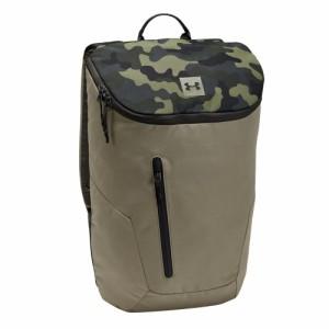 d599163d0acb UNDER ARMOUR(アンダーアーマー) 1316575 UAスポーツスタイル バックパック スポーツバッグ リュックサック