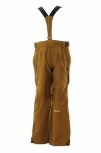 Marmot(マーモット) MJW-F5509WP WS GALAXY PANT ウィメンズギャラクシーパンツ スノーボード スキー【SALE】