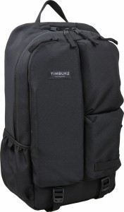 TIMBUK2(ティンバックツー) 34636114 ショウダウン ラップトップバックパック リュック