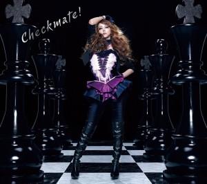"""""""☆【おまけ付】Checkmate! (ベストコラボレーションアルバム) / 安室奈美恵 NAMIE AMURO 【CD】 AVCD-38277-SK"""""""
