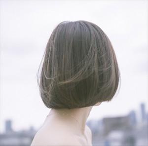 ☆【おまけ付】残ってる(初回限定盤) / 吉澤嘉代子 【SingleCD+DVD】 CRCP-10386-SK