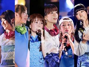 ☆【おまけ付】Joyful Monster (初回生産限定盤) / Little Glee Monster 【CD+DVD】 SRCL-9276-SK