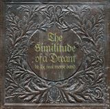 ☆【おまけ付】 SIMILITUDE OF A DREAM / NEAL MORSE ニール・モース(輸入盤) 【3CD】 0039841548822-JPT