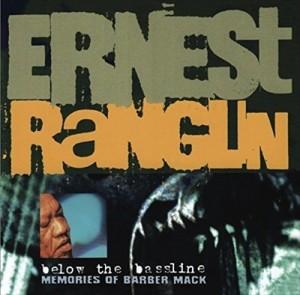 ☆【おまけ付】 JAZZ JAMAICA COLLECTION / ERNEST RANGLIN アーネスト・ラング(輸入盤) 【2CD】 0600753721506-JPT