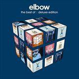 ☆【おまけ付】BEST OF (INT'L DLX) / ELBOW エルボウ(輸入盤) 【2CD】 0602567239444-JPT