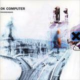 ☆【おまけ付】OK COMPUTER (REISSUE) / RADIOHEAD レディオヘッド(輸入盤) 【CD】 0634904078126-JPT