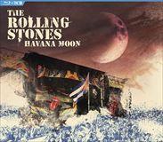 (おまけ付)HAVANA MOON / ROLLING STONES ローリング・ストーンズ(輸入盤) (BLU-RAY+2CD)0801213355495-JPT