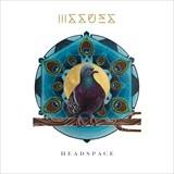 ☆【おまけ付】HEADSPACE / ISSUES イシューズ(輸入盤) 【CD】 0816039027907-JPT