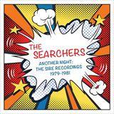 ☆【おまけ付】ANOTHER NIGHT: THE SIRE RECORDINGS 1979-1981 / SEARCHERS サーチャーズ(輸入盤) 【2CD】 0816651012732-JPT
