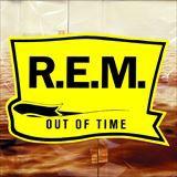 ☆【おまけ付】 OUT OF TIME / R.E.M. R.E.M.(輸入盤) 【2CD】 0888072010239-JPT