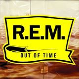 ☆【おまけ付】 OUT OF TIME (DLX)(LTD) / R.E.M. R.E.M.(輸入盤) 【3CD+BLU-RAY】 0888072010253-JPT