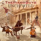 ☆【おまけ付】 UNCHARTED / PIANO GUYS ピアノ・ガイズ(輸入盤) 【CD】 0889853548927-JPT