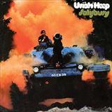 ☆【おまけ付】 SALISBURY / URIAH HEEP ユーライア・ヒープ(輸入盤) 【2CD】 4050538187281-JPT