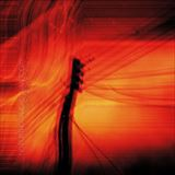 ☆【おまけ付】 NO FURTHER AHEAD THAN TODAY / ULRICH SCHNAUSS(輸入盤) 【CD】 5051083105484-JPT