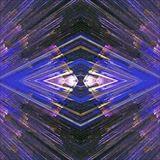 (おまけ付)SONGS ABOUT DROWNING / THOUGHT FORMS ソート・フォームス(輸入盤)(CD】5051083111034-JPT