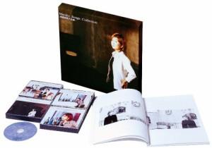 高橋真梨子全集 Mariko Songs Collection CD-BOX 12枚組 / 高橋真理子 (CD)VCS-1100-VT