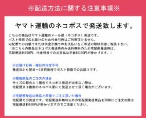 【INFOBAR A01 iida用】反射防止液晶保護シール* au(エーユー)インフォバーA01用液晶画面保護フィルム(WM-243-34-02)