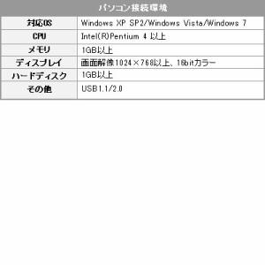 【フィルムスキャナー フィルムスキャン ネガ スキャナー ネガ スキャン スキャナー】 フィルムスキャナー YASHICA FS-5020 (X584)