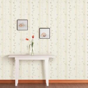 【送料無料】【壁 壁紙 はがせる 防水 のり不要 DIY ウォールシート 貼る オシャレ】アクセント壁紙 92cmx2.5m(B915)