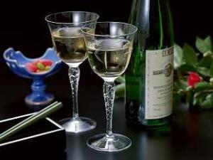 スパークリングワイン3本セット マディデラウェア(デラウェア)×2本 マディコンコード(コンコード)×1本 (山梨県) 750ml×3本