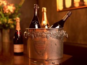 スパークリングワイン辛口2本セット カペッタ・バレリーナ・ブリュット750ml 辛口(イタリア・白)×2本