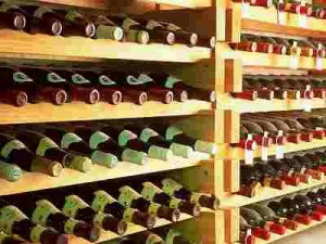 チリ産大容量赤ワイン飲み比べセット(ヴィアヘロ 赤ワイン ミディアムボディ 3000ml  テラ・スル カベルネ  ミディアムボディ 750ml×5本