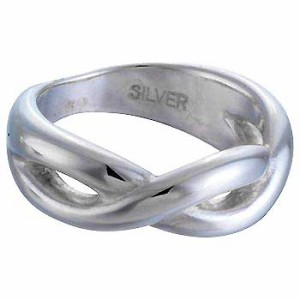 FREE STYLE フリースタイル シルバー リング 指輪 レディース FSR-064