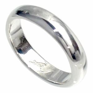 FREE STYLE フリースタイル シルバー リング 指輪 メンズ M Gackt愛用ブラ FSR-647M