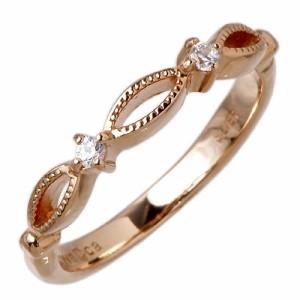 waCca ワッカ シルバー リング 指輪 レディース メンズ ヨーロピアン PNKR029