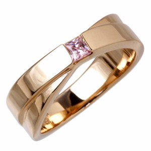waCca ワッカ シルバー リング 指輪 レディース メンズ カラードクロス PNKR031