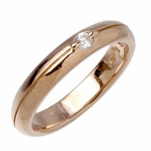 pmr wish ピーエムアールウィッシュ シルバー リング 指輪 レディース キュービックジルコニア ピンキー RM-WPR206CZ-PK