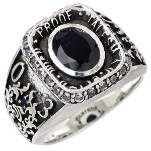 リング 指輪 メンズ SAINTS セインツ シルバー 08カレッジ Type1 大野智さんTERUさん久保田利伸さん着用アイテム SSR8-68