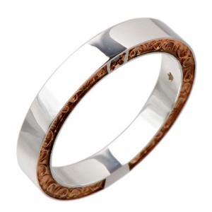 tip チップ シルバー リング 指輪 レディース メンズ アラベスクダイヤモンド TPRS003