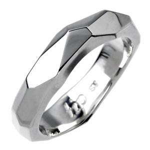 リング 指輪 レディース メンズ tip チップ シルバー TPRV007SV