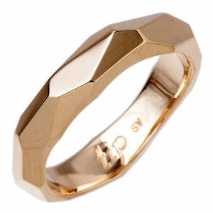 リング 指輪 レディース メンズ tip チップ シルバー カラー TPRV007