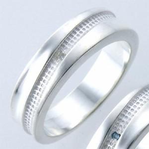tip チップ シルバー リング 指輪 レディース メンズ ダイヤモンド TPRW020WD