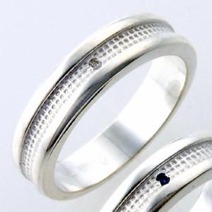 tip チップ シルバー リング 指輪 レディース メンズ ダイヤモンド TPRW021WD