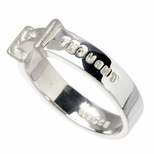 waCca ワッカ シルバー リング 指輪 レディース メンズ ダイヤモンド PCWR030WD