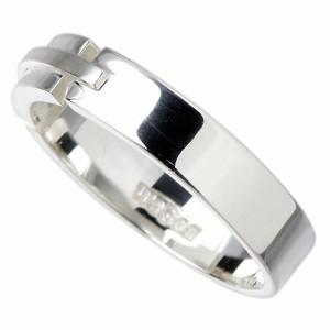 waCca ワッカ シルバー リング 指輪 レディース メンズ PCWR045